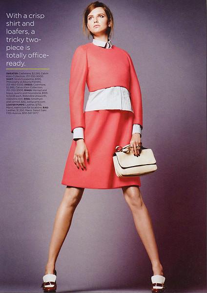 stylist-jennifer-hitzges-magazine-fashion-lifestyle-creative-space-artists-management-94-lucky-magazine.jpg