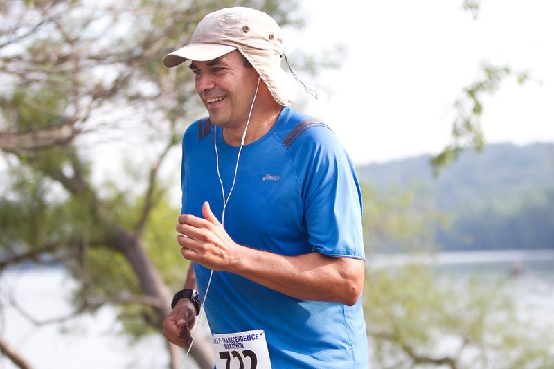 marathon:12 -511.jpg