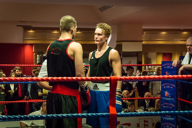 -Boxing Event March 5 2016Boxing Event March 5 2016-22451245.jpg
