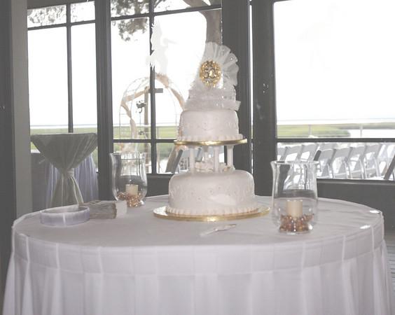 Rose Ann & Wille 50 Yr Wedding Anniversary