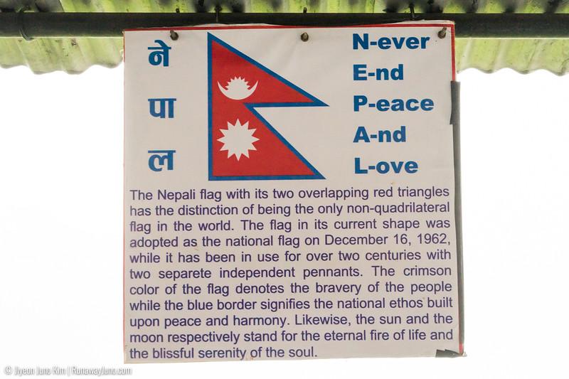 2017.05_Nepal-2994.jpg