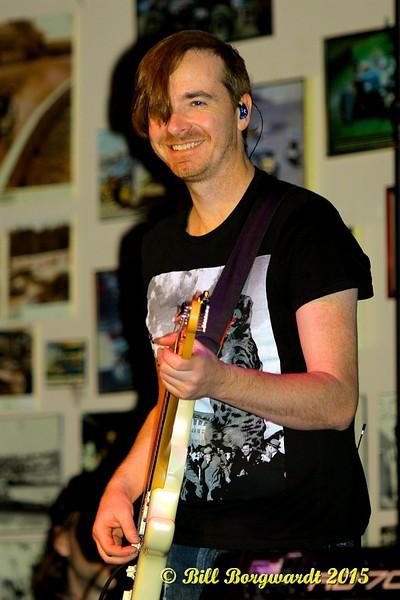 Steve Roe - Rend - Rock The Vote 357.jpg
