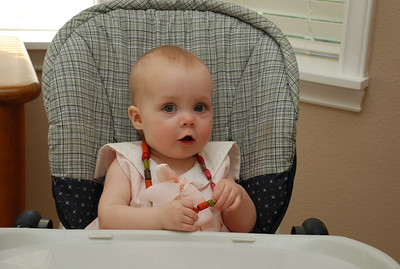 Riley's 1st Birthday ! !