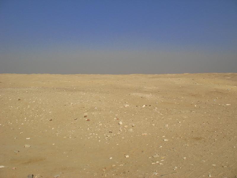 Egypt-130.jpg