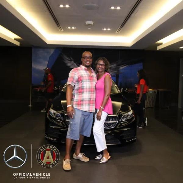 Mercedes_0009.mp4