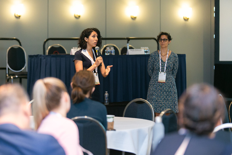 Humentum Annual Conference 2019-3210.jpg