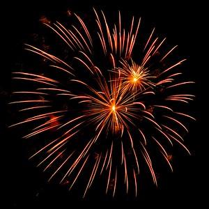 2015 07 Fireworks