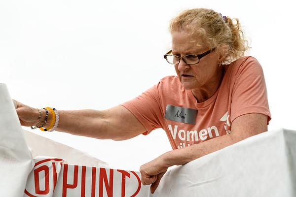 Mimi Kress