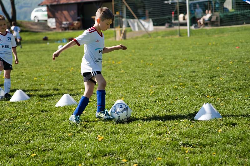 hsv-fussballschule---wochendendcamp-hannm-am-22-und-23042019-u27_32787655397_o.jpg