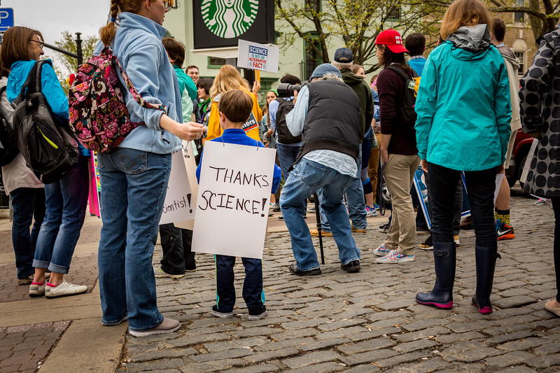 Mike Maney_March for Science Doylestown-14.jpg