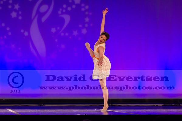 Lauren - POI - 2013