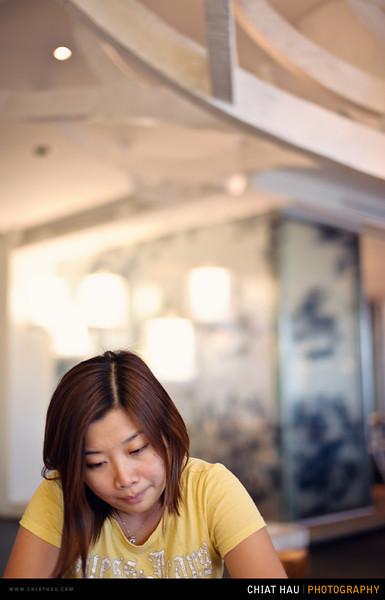 Chiat_Hau_Photography_Event_Portrait_Honey Birthday 2011-6.jpg
