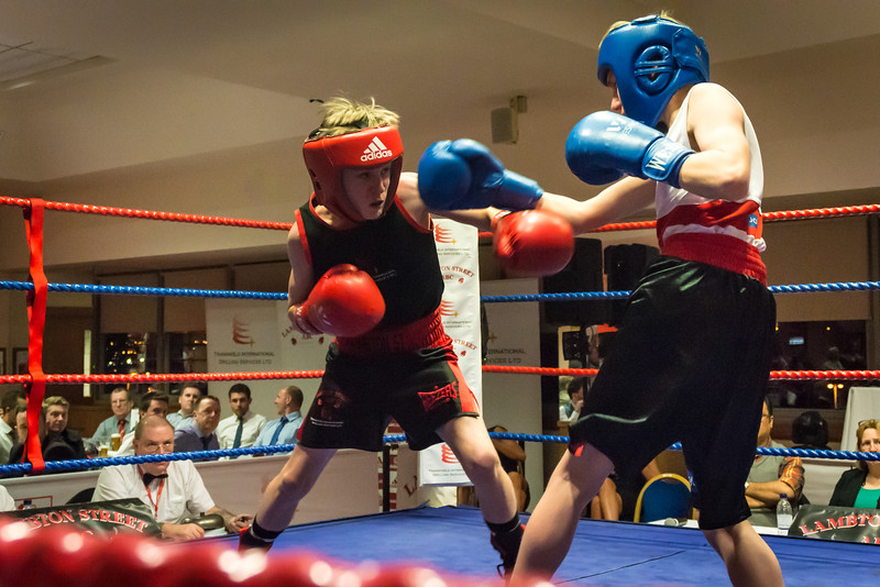 -Boxing Event March 5 2016Boxing Event March 5 2016-13320332.jpg