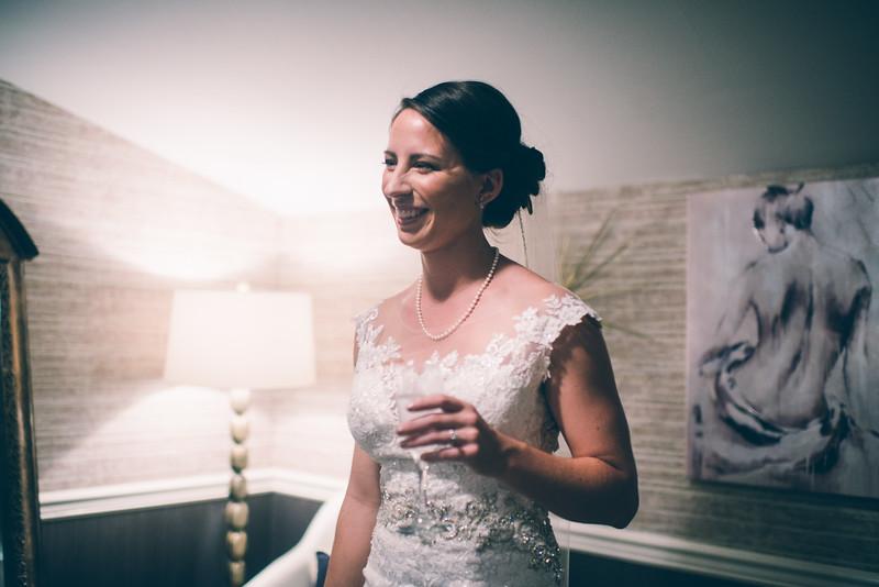 Philadelphia Wedding Photographer - Bernreuther-258.jpg