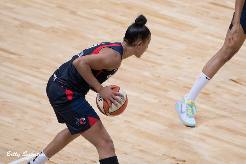 20190814 Mystics vs. Seattle 212.jpg
