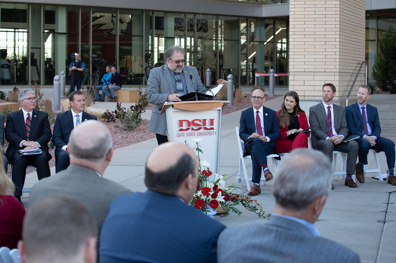 HPC RIBBON CUTTING-3577.jpg