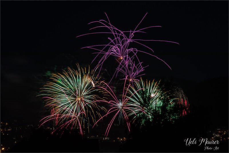 2017-07-06 Feuerwerk Jugendfest Brugg - 0U5A2167.jpg