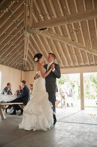 bap_schwarb-wedding_20140906153449_DSC2629