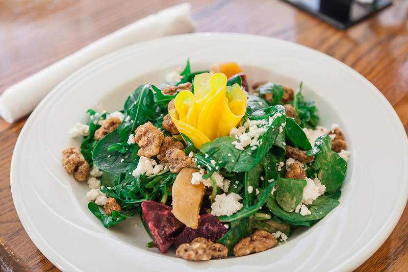 Beet Salad_Porches_05.26_02.jpg
