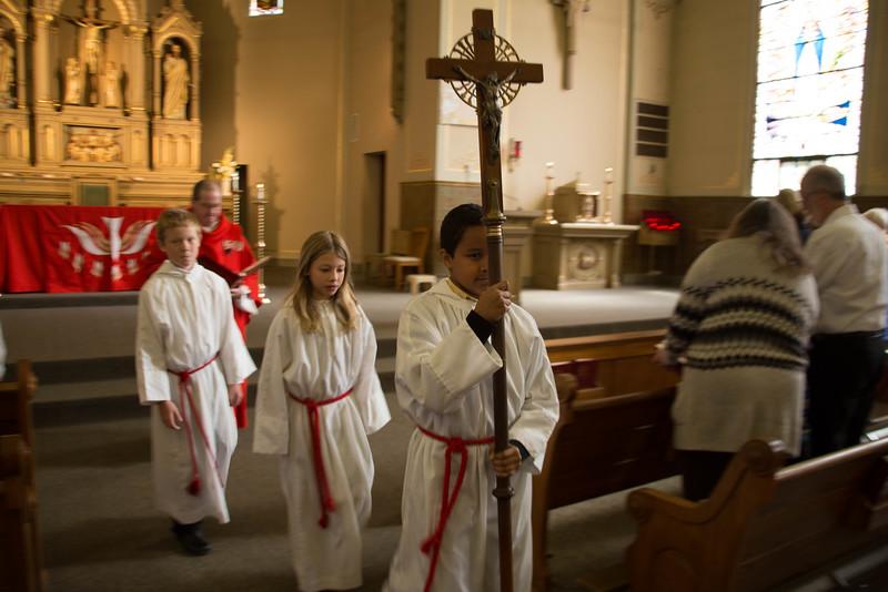 pentecost  2016-79.jpg