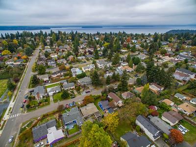 10244 37th Pl SW Seattle, Wa.
