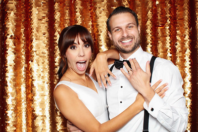 Jenna & Kevin