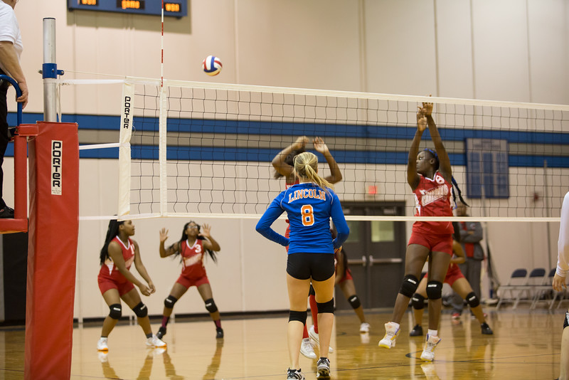 MC Volleyball-8886.jpg