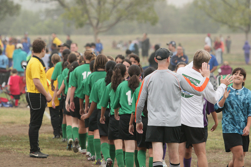 Soccer2011-09-24 09-14-35.JPG