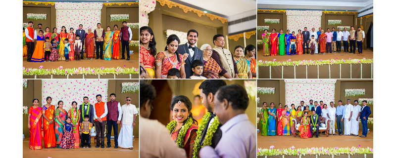 Prabakaran Dhivya Sri Reception_14.jpg