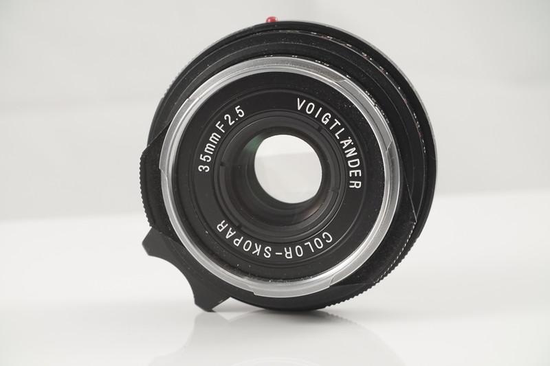 _skopar35mm00101.JPG