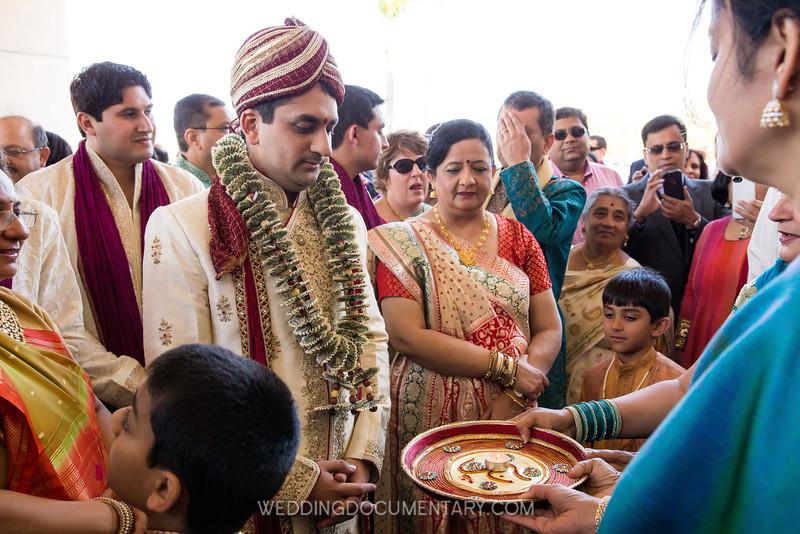 Sharanya_Munjal_Wedding-492.jpg
