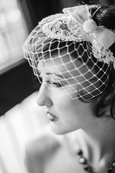 Knoxville Wedding Photographer Wedding010.JPG