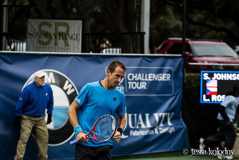 Finals Singles Rosol Action Shots-3375.jpg