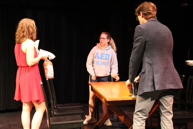 ONE ACTS 17 005.JPG
