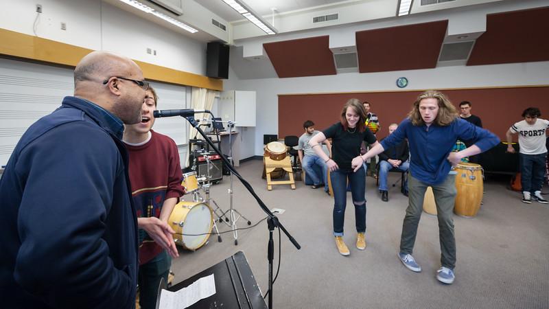 Dane Richeson Classroom-29.jpg
