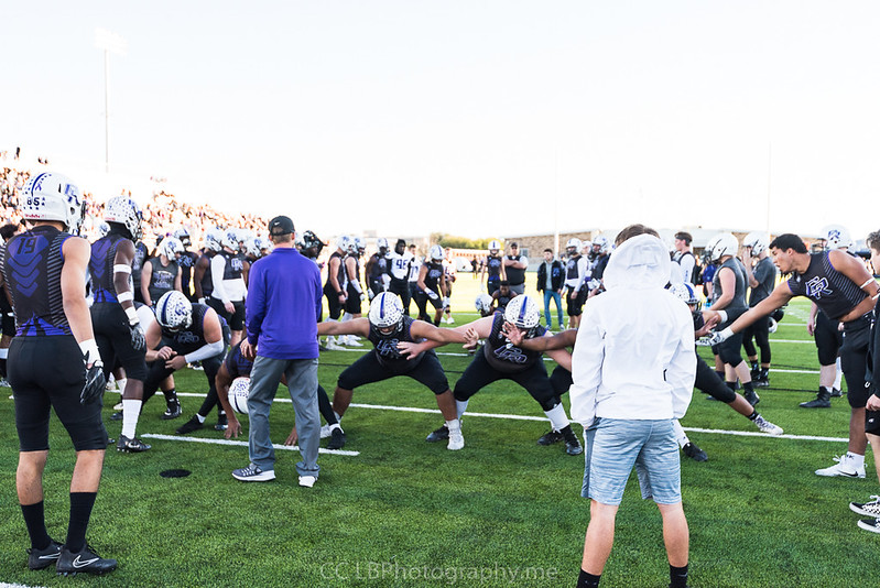 CR Var vs Hawks Playoff cc LBPhotography All Rights Reserved-1189.jpg