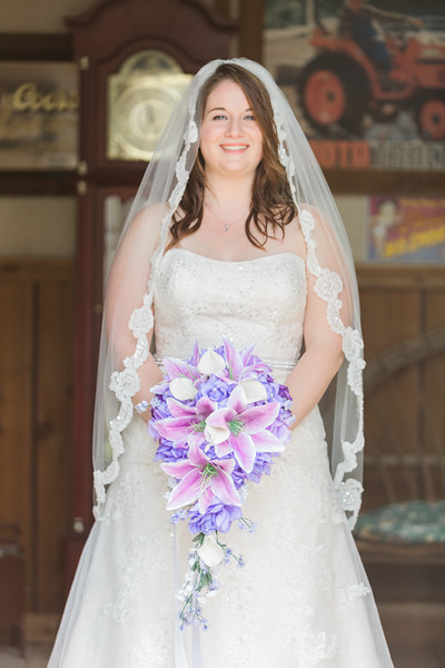 ELP0312 DeRoxtro Oak-K Farm Lakeland wedding-751.jpg