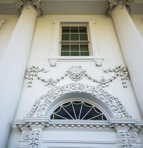 White-House-Tour-122118.jpg