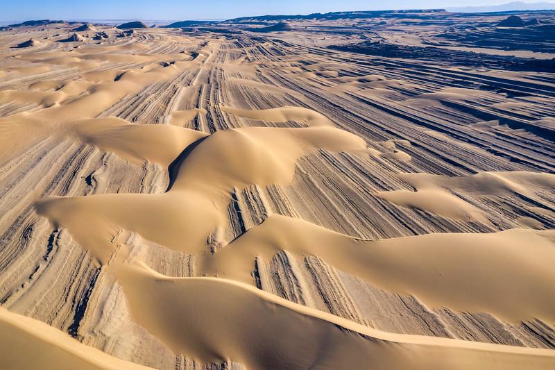 DuneStriations.jpg
