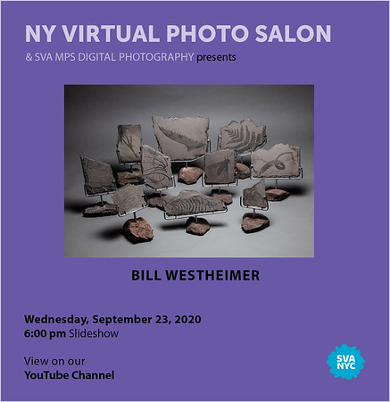 9-23-2020 Virtual Salon