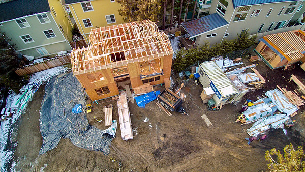 Drone Images Erickson 2-2019