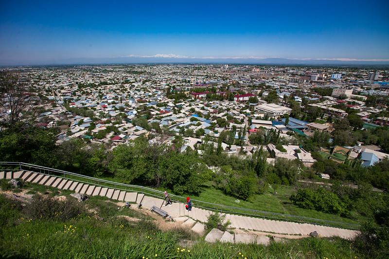 Kyrgyzstan-5.jpg