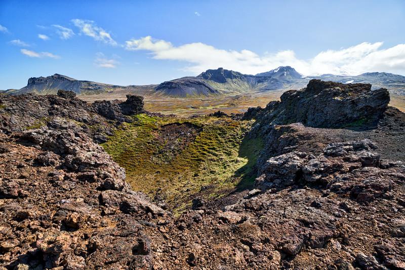 Iceland 2019-11.jpg