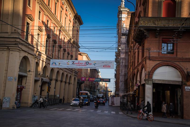 Bologna32.jpg