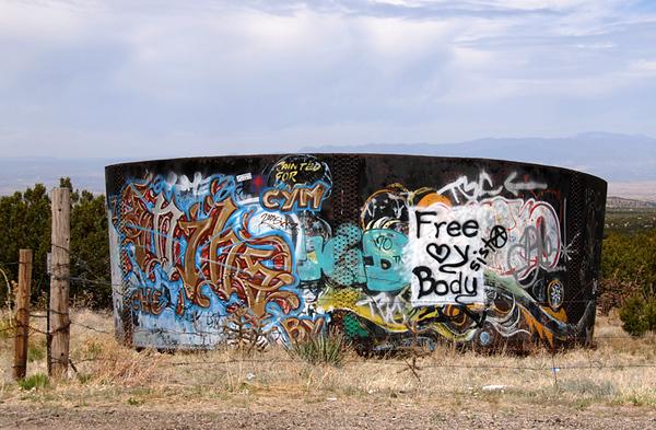 0627 graffiti.JPG