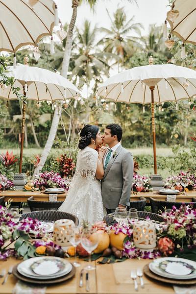 Andres&Claudia-wedding-190928-336.jpg