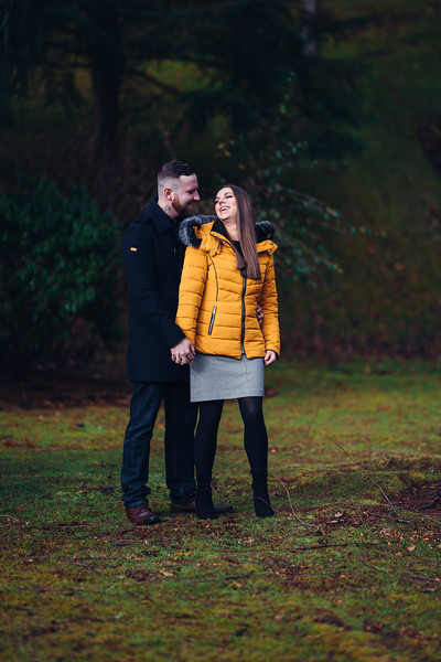 Lauren & Ryan-11.jpg