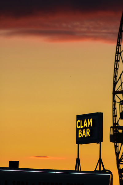 ClamBar.jpg