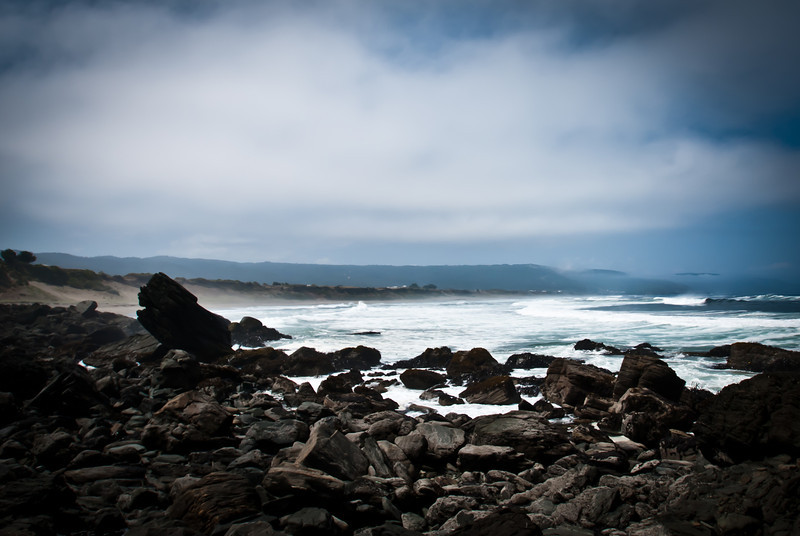 Valdivia 201201 Curinaco (44).jpg