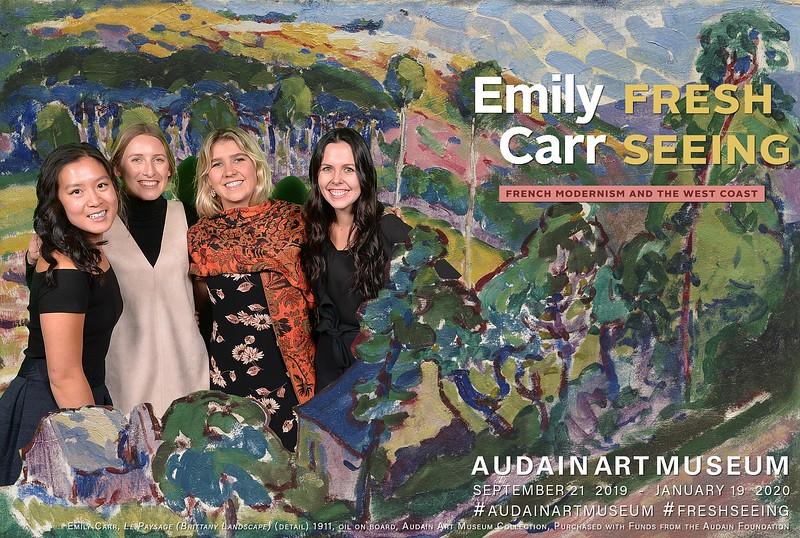 Emily-Carr-_95.jpg